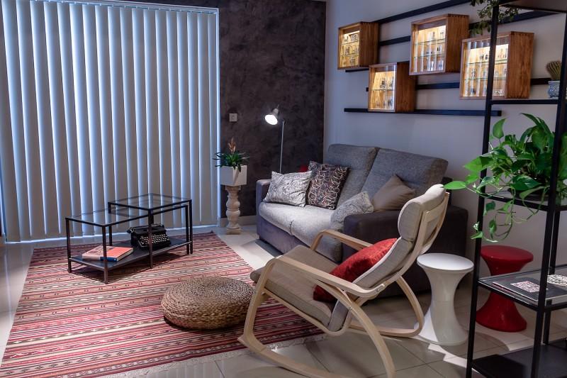 Portfolio kz design for Modern home decor malta