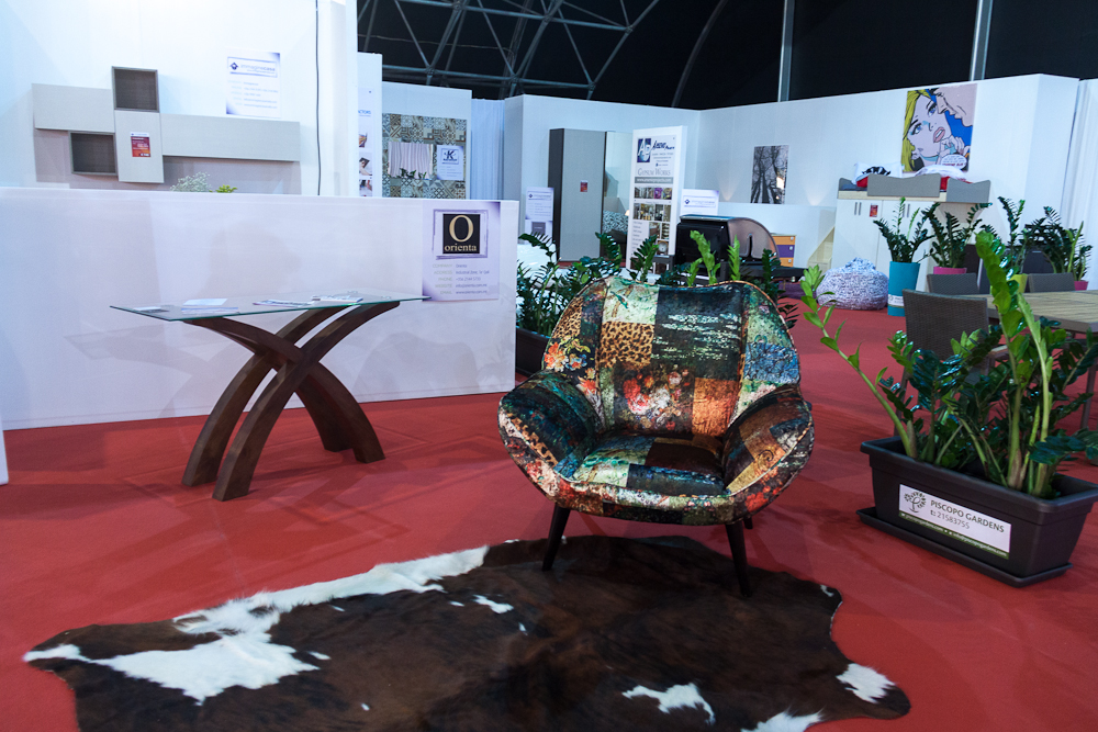 MFCC – Home & Interiors Fair Exhibition